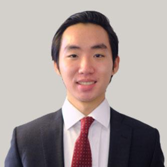 Hamilton Reserve Bank Andrew-Guo