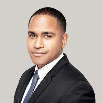 Hamilton Reserve Bank Anthony-Gajor