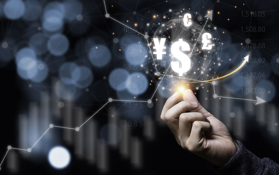 Hamilton Reserve Bank Capital Markets