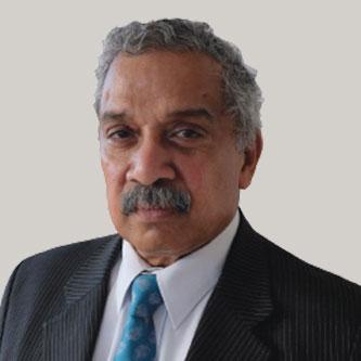 Hamilton Reserve Bank Prabhakar Kaza CEO