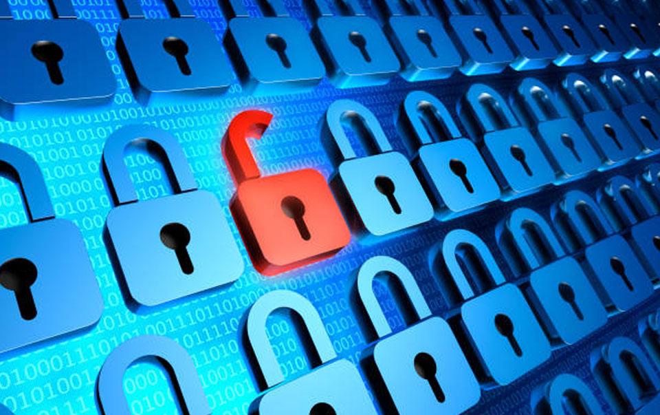 Hamilton Reserve Bank Privacy