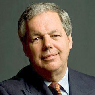 Hamilton Reserve Bank Tony Baldry Chairman