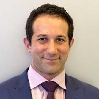 Hamilton Reserve Bank - Sebastian Ambrose - Senior Regulatory Counsel